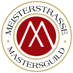 Logo_MS_Mastersguild_RGB_50mm