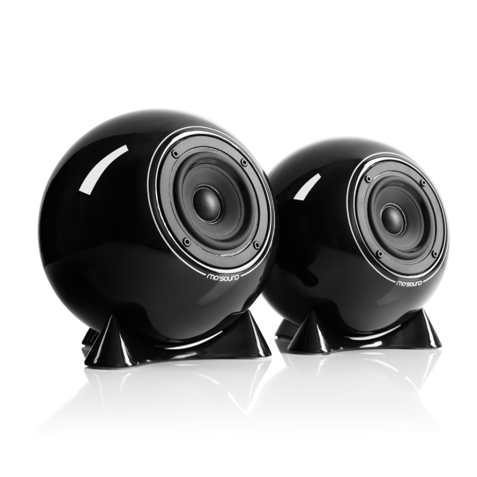 mo-sound_mo-speaker_classic_black