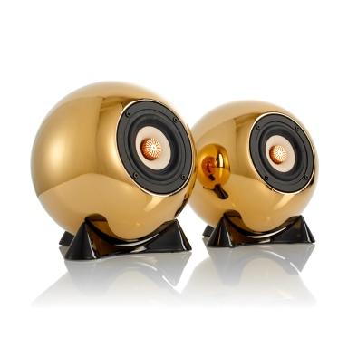 mo-sound_mo-speaker_gold_LE
