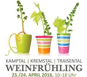 HerzingerWein001