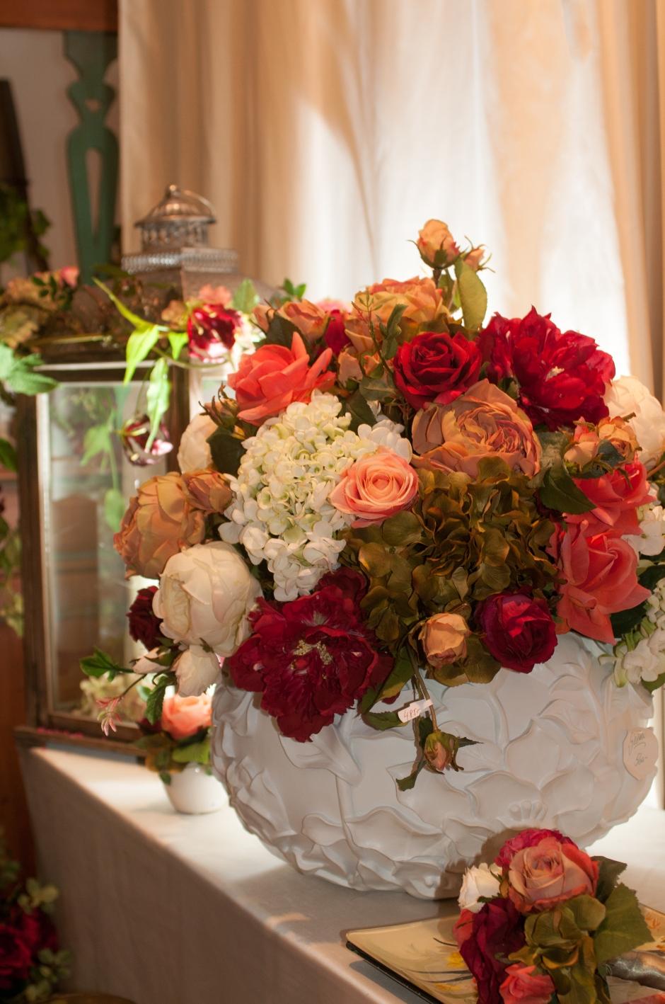 Blumenschlössl.jpg