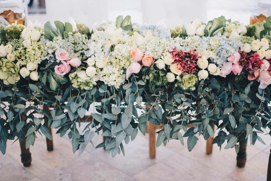 mariana-acevedo-floristik