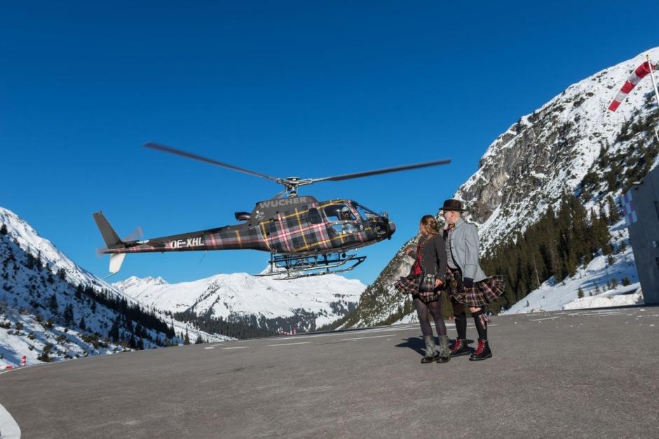 Rettlbrand_Helicopter_HKR4400-1-web3000.jpg.p