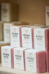 Wiener Handwerk_043