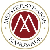 Logo_MS_Handmade_4c_50mm.jpg
